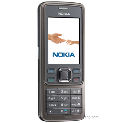 Nokia 6300 on Nokia 6300   Nokia 6300 Specifications   Nokia Gang
