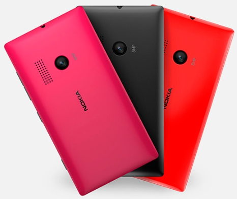 Nokia-Lumia-505-Windows-Phone-78-official-2