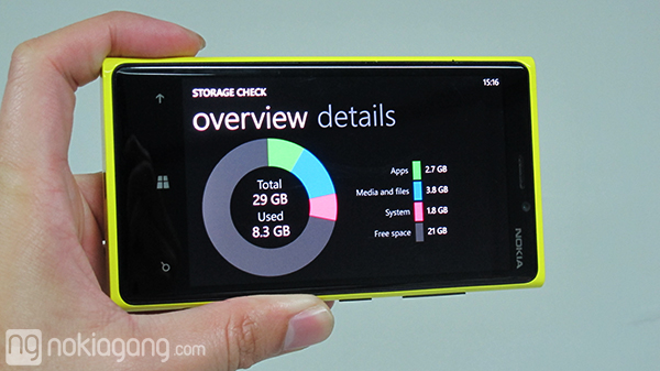 Storage-Check-Windows-Phone