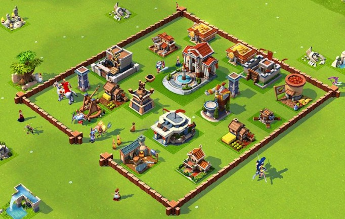Total_Conquest_Android