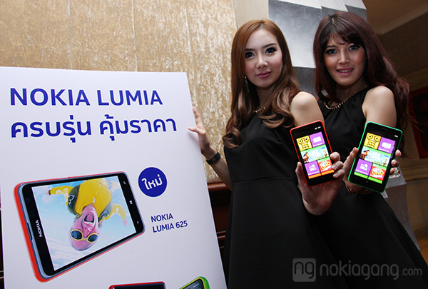 nokia-lumia-625-launch-3