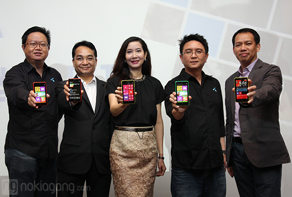nokia-lumia-625-launch