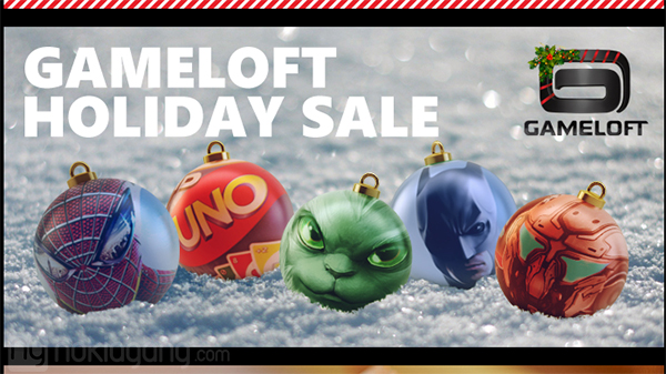 gameloft-holiday-sale