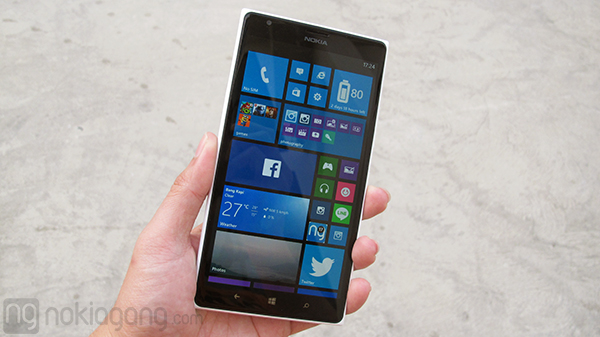 Nokia-Lumia-1520-Full-HD-Display