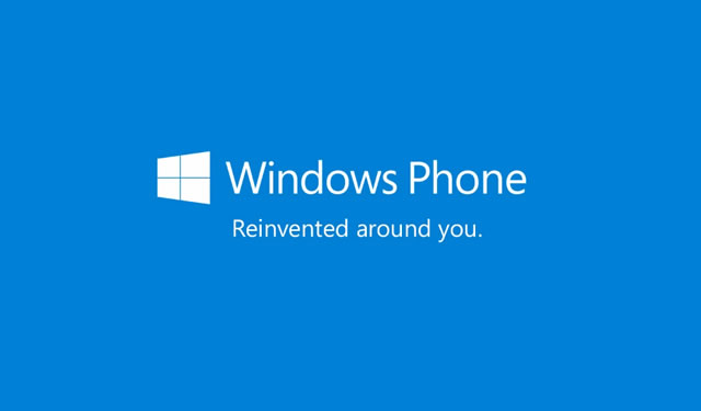windowsphone_reinvented_9_0