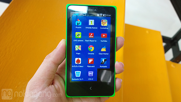 Nokia-X-Android-Apps-Sideload