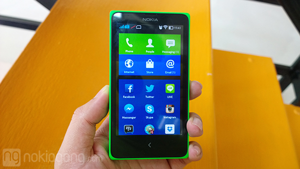 Nokia-X-Android-Apps