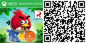 QR-Angry-Birds-RIO