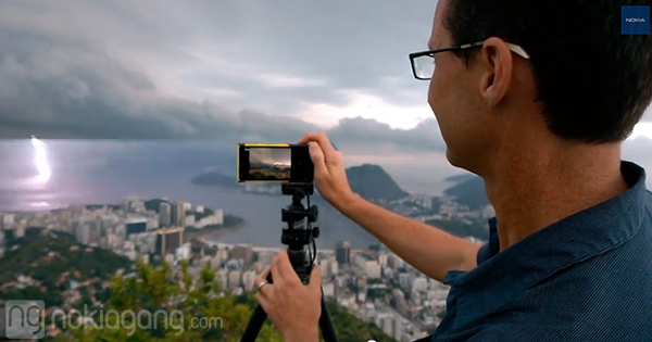 Rio-National-Geo-Nokia-Lumia-1020