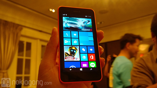 Nokia-Lumia-630-Preview-1