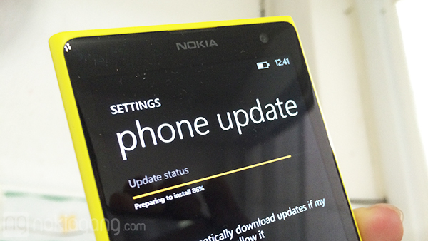 Windows-Phone-8.1-Preview-for-Developers