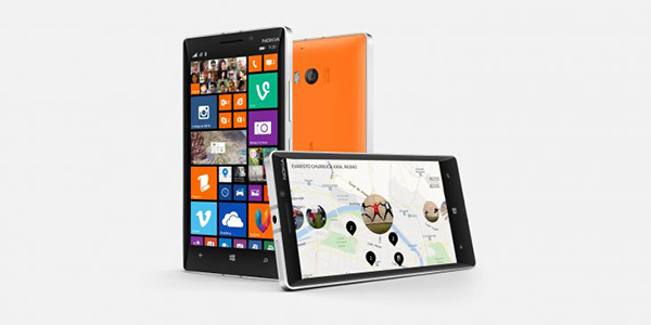 nokia_lumia_930_hero