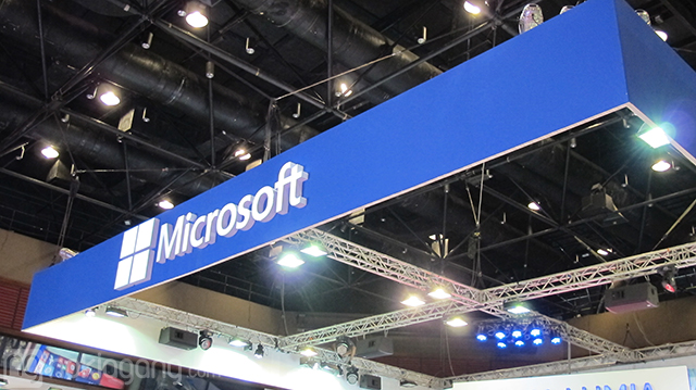 Nokia-by-Microsoft-Mobile-Expo