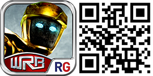 QR-Real-Steel-World-Robot-Boxing-bitly