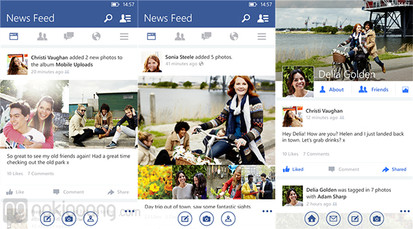 Facebook-Beta-5_3-screen
