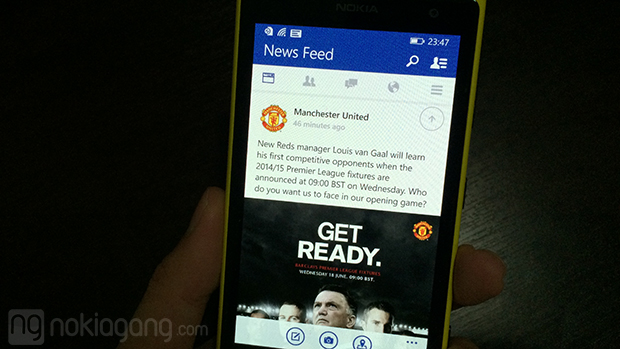 Facebook-Beta-Windows-Phone-8.1