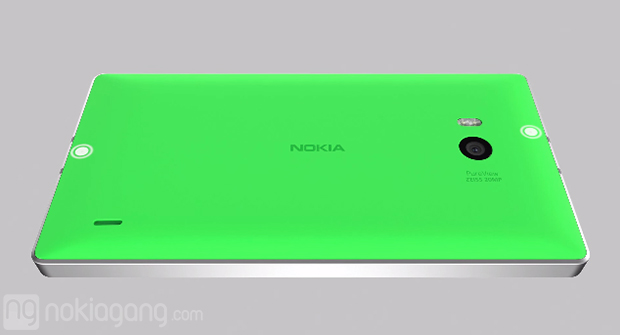 Nokia-Lumia-930-Key-and-part-4
