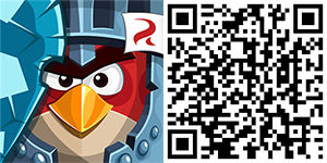 QR-Angry-Birds-Epic