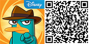 QR-Where's-My-Perry