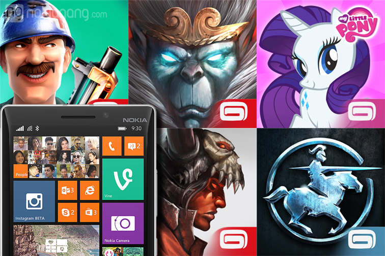 5-new-games-for-windows-phone-from-gameloft