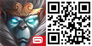 QR-Heroes-of-Order-Chaos