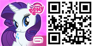 Qr-MY-LITTLE-PONY-Friendship-is-Magic