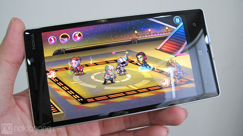 Guardians-of-the-Galaxy-Windows-Phone