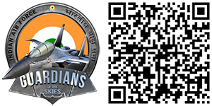 QR-GUARDIANS-OF-THE-SKIES