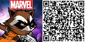 QR-Guardians-of-the-Galaxy--The-Universal-Weapon
