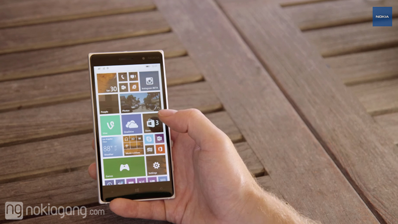 hands-on-nokia-lumia-830-5