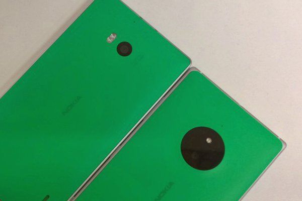 nokia-lumia-930-lumia-830-hands-on-06
