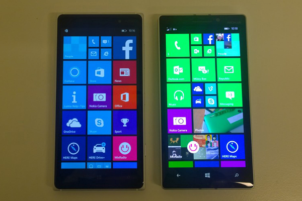 nokia-lumia-930-lumia-830-hands-on-07