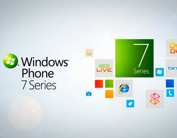 Windows-Phone-7-series-logo.0